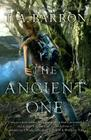 The Ancient One (Adventures of Kate) Cover Image