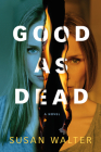 Good as Dead Cover Image