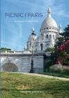 Picnic i Paris: - en rejseguide for børnefamilier Cover Image