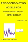 Price-Forecasting Models for Howard Bancorp, Inc. HBMD Stock Cover Image