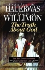 Truth about God Cover Image