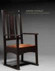 Gustav Stickley and the American Arts & Crafts Movement Cover Image