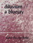 Diluvium // A Bluejay Cover Image