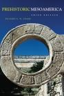 Prehistoric Mesoamerica Cover Image