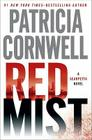 Red Mist Cover Image