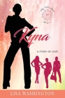 Kyna: A Story of Love Cover Image