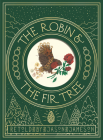 The Robin and the Fir Tree Cover Image