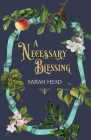 A Necessary Blessing Cover Image