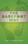 The Barefoot Way Cover Image