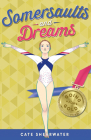 Going for Gold (Somersaults and Dreams) Cover Image