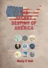 The Secret Destiny of America Cover Image