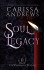 Soul Legacy Cover Image
