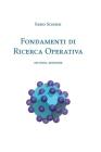 Fondamenti di Ricerca Operativa Cover Image
