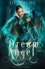 Dream Angel: Premium Hardcover Edition Cover Image