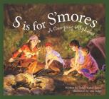 S Is for S'Mores: A Camping Alphabet (Sleeping Bear Press Sports & Hobbies) Cover Image