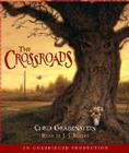The Crossroads: A Haunted Mystery Cover Image