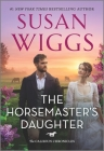 The Horsemaster's Daughter (Calhoun Chronicles #2) Cover Image