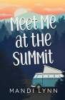 Meet Me at the Summit Cover Image