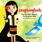 Lengtonghoih: The Girl Who Wanted the Brightest Star Cover Image