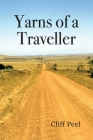 Yarns of a Traveller Cover Image