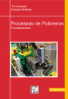 Procesado de Polímeros: Fundamentos Cover Image