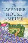 The Lavender House in Meuse Cover Image