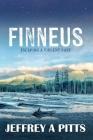 Finneus Cover Image