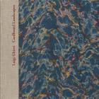 Luigi Ghirri: Cardboard Landscapes (Paesaggi Di Cartone) Cover Image