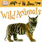 Wild Animals Cover Image