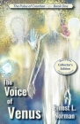 The Voice of Venus Cover Image