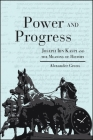 Power and Progress Cover Image