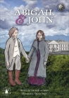 Abigail and John Cover Image