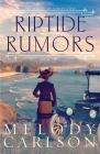 Riptide Rumors Cover Image