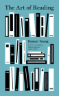 The Art of Reading Cover Image