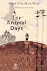 The Animal Days Cover Image