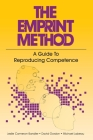 The Emprint Method: A Guide to Reproducing Competence Cover Image