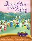 Daughter of the King Cover Image