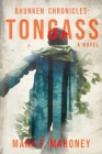 Rhunken Chronicles: Tongass Cover Image