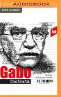Gabo Contesta Cover Image