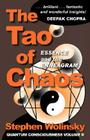 The Tao of Chaos Cover Image