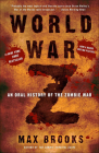 World War Z Cover Image