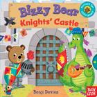Bizzy Bear: Knights' Castle Cover Image