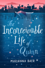 The Inconceivable Life of Quinn Cover Image