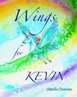 Wings for Kevin Cover Image