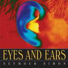 Eyes and Ears Cover Image