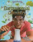 Environmental Chemistry (Chemtastrophe!) Cover Image