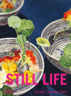 Still Life: Contemporary Painters Cover Image