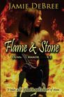 Flame & Stone Cover Image