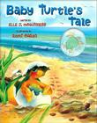 Baby Turtle's Tale Cover Image
