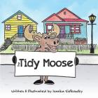 The Tidy Moose Cover Image